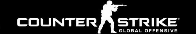 Esport gamers